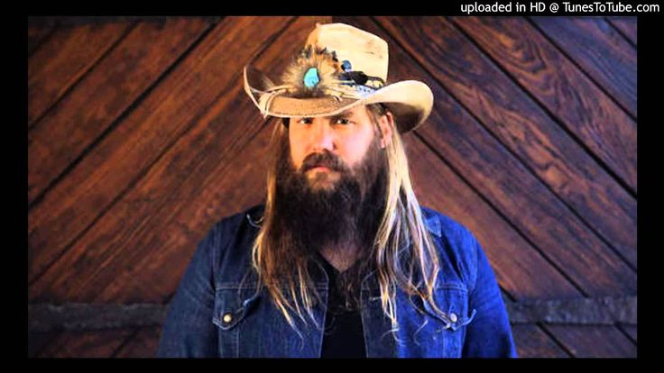 stapleton single girls Old folks at home / the girl i left behind me 5:07 play track 25 secesh 3:26 play track 26  sign me up to receive email updates from chris stapleton hide.