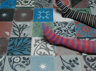 Liège, Belgique: zellige carreaux ciment - Annonce Gratuite