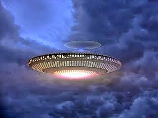 An Incredible UFO Story - Summer 1981, Manchester, UK | Educating Humanity