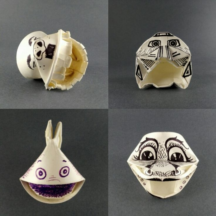 hahaha # random experiments with folds #funcups