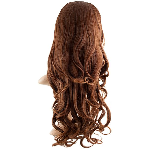 and brown hair styles 1000 ideas about curls on wavy 6417