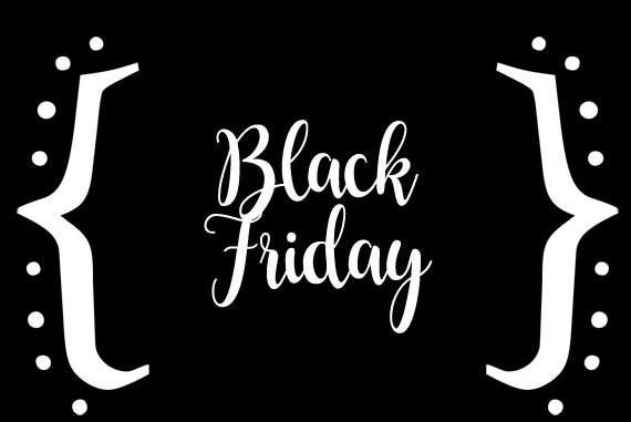 Okay! You can have Black Friday at the Oracle today. If it's black or has black on it... then take 25% of the regular price. This is not an advertised sale... so remind the Oracle peeps when you are ringing in your amazing deals :-) <3  #liveinjoy #blackfriday #shoplocal #fairtrade #gooddeal