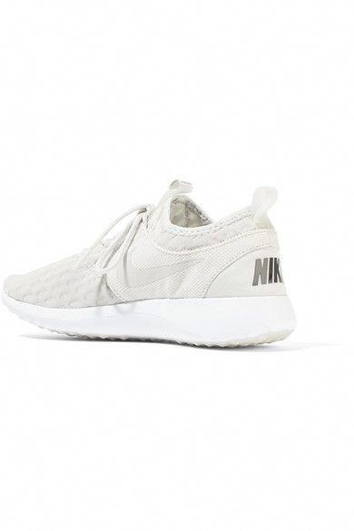 ad452ed330c Amazon Women S Shoes Coupon  BuyWomenSShoesOnlineUsa   Www.Dillards.Com C WomenShoes