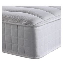 Check out Silentnight Pocket Essentials Memory Foam Double Mattress - Double (4ft 6in) from Tesco direct
