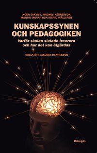 Vad är det som styr verksamheten i den svenska skolan? Förutom regelverket finns det många antaganden och föreställningar om skolan idag. Författarna menar att vi behöver frigöra oss från det rådande paradigmet och se skolsystemet från ett helt annat perspektiv. Samtidigt som ledande makthavare talar om vikten av kunskap och utbildning har pedagogiska teorier som nedvärderar kunskap fått starkt genomslag under senare decennier i utbildningssystemet. Det anses bäst att elever själva…