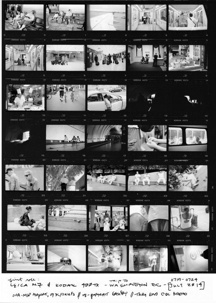 The  Best Contact Sheet Ideas On   Non Emergency