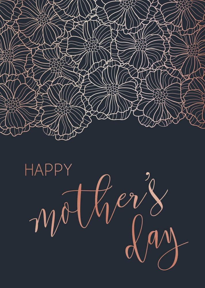 Happy Mothers Day Pictures Images And Photos For Facebook Happy Mothers Day Pictures Mother S Day Background Mothers Day Pictures