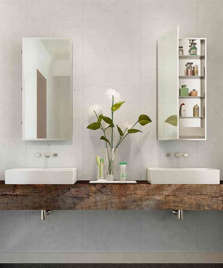 39 best Lighted Mirrors & Mirror TV's images on Pinterest ...