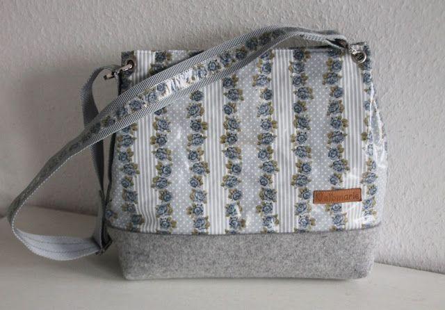 http://elbmarie.blogspot.de/search/label/BEUTEtaschen.....