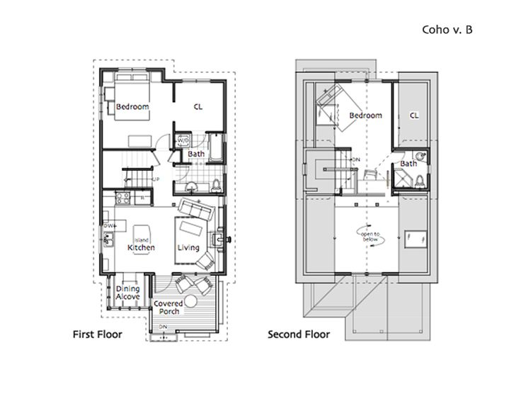 574 best house ~ small house plans images on pinterest | small