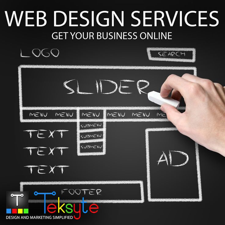 Teksyte Ltd offers web design services for businesses. organizations and personal projects. Our professional agency is located in London UK. For more information please visit https://www.teksyte.com/web-design-services-in-london/?utm_content=buffer8dba5&utm_medium=social&utm_source=pinterest.com&utm_campaign=buffer #webdesign #webdesignservices #webservices