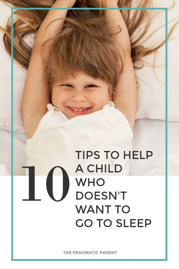 10 Tips to Help a Child Who Doesn't Want to Go to Sleep. How to Get Your Kid to Go to Sleep When They're Having Trouble Falling Asleep at Bedtime & Wide Awake. Help for the Child Who Struggles to Fall Asleep On Their Own. via @https://www.pinterest.com/Pr