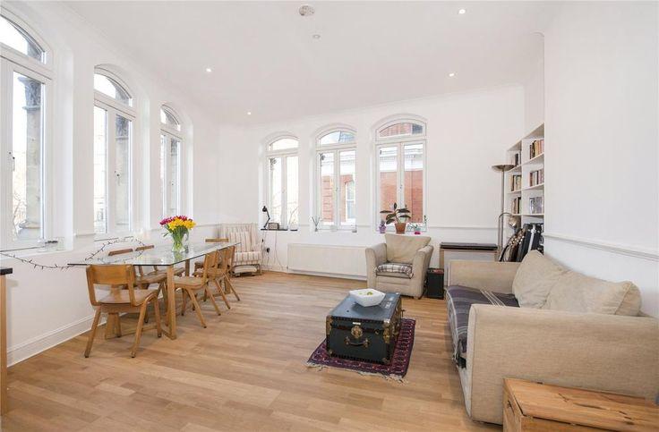 https://www.realestatexchange.co.uk/properties/comprare-casa-a-londra-west-street-covent-garden-londra-wc2/?lang=it