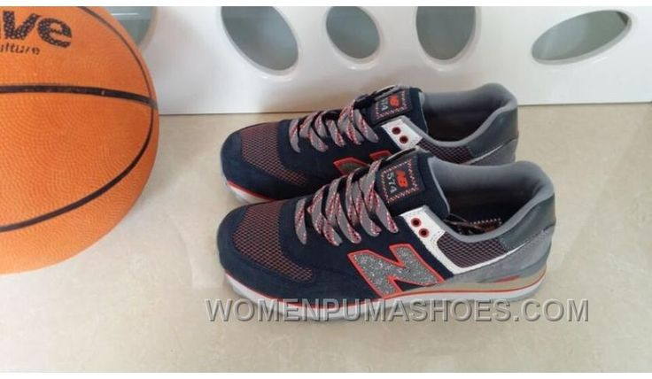 http://www.womenpumashoes.com/new-balance-574-2016-women-dark-blue-cheap-to-buy-7fkadbj.html NEW BALANCE 574 2016 WOMEN DARK BLUE CHEAP TO BUY 7FKADBJ Only $69.45 , Free Shipping!