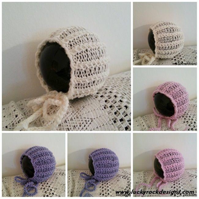 Herlige vår og sommerluer til salgs / Lovely spring and summer hats for sale