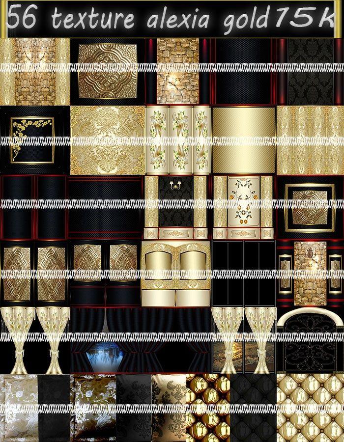 36 Best Textures Images On Pinterest Imvu Glass Tiles