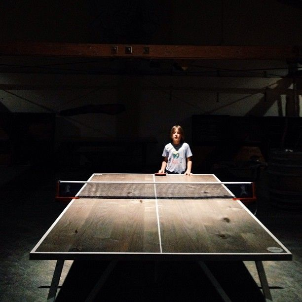 10 Best Ping Pong Images On Pinterest