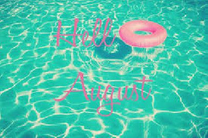 Hello August, que tragas só coisas boas :) https://swki.me/RNZ7UNBq