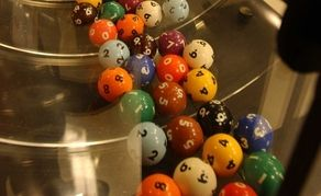 Lotterywest has revealed the year's most frequently drawn numbers as Lotto fans count down to tonight's $50m draw.