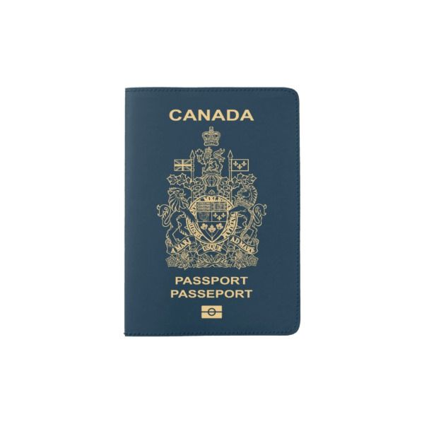 d990e90b0cbd83c341f2ff4c7aa3eb5c - Where To Get Application For Canadian Passport