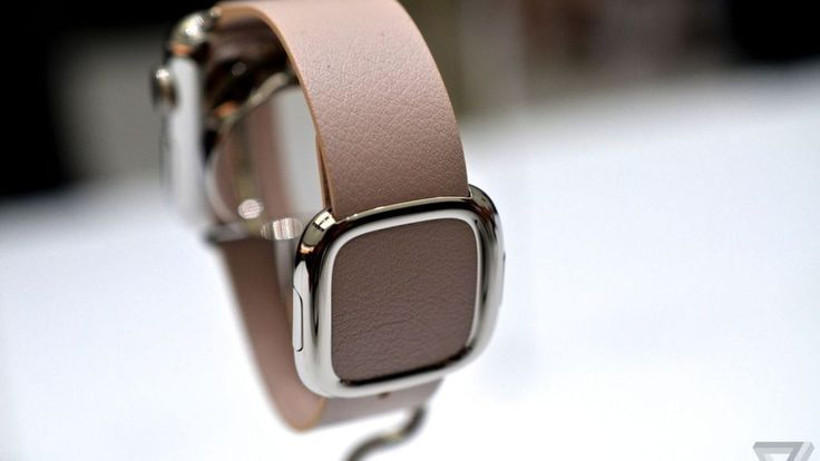 If you want to buy an extra band for the Apple Watch, you may have to pay handsomely for it. Pricing for Apple's watch bands starts at $49 for its synthetic rubber bands and runs up to $449 for the...