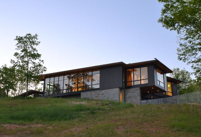 Best 25 morton building homes ideas on pinterest barn for Morton building homes for sale