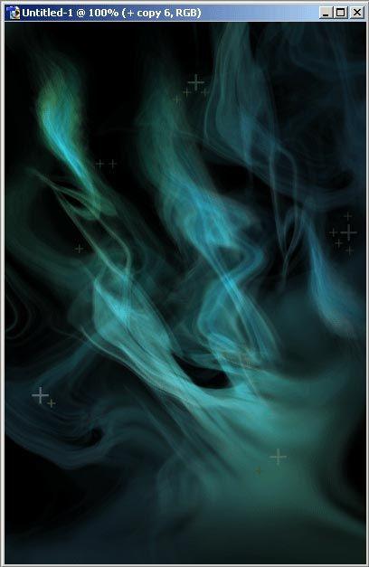 Smoke Effect Tutorial - Best Adobe Photoshop Tutorials On Tutorial Guide