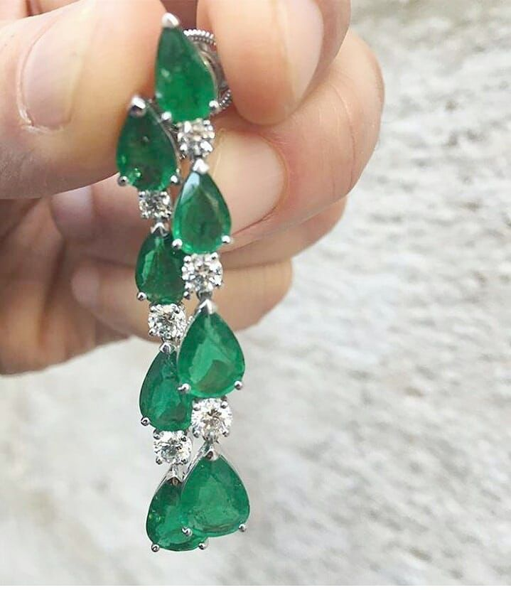 25+ Does the jewelry exchange buy jewelry ideas