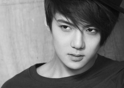 Sehun Profile | ALL ABOUT KOREA