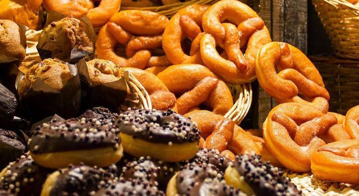 Ξενοδοχείο Warwick Champs-Elysees , Παρίσι, Γαλλία - 1000 Σχόλια πελατών . Κάντε κράτηση σε ξενοδοχείο τώρα! - Booking.com