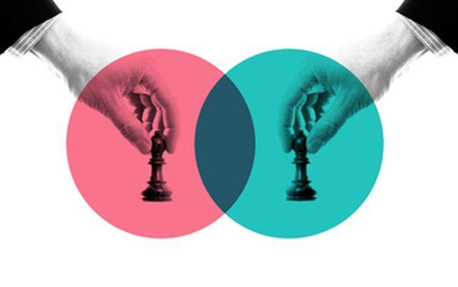 Cum negociezi cand nu e totul roz – Tehnicile PREFRAME, REFRAME si DIFRAME
