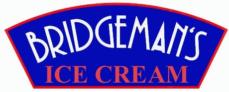Bridgeman S Restaurant Locations