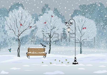 PRANOSTIKA NA NEDEĽU 12.3.: Keď na Gregora padá sneh, veľmi pomaly prichádza jaro a bude ešte mnoho snehových víchric