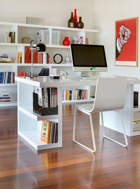Fancy - TemaHome | Interior Design Ideas, Modern Furniture Design - zaINTERIORA.net