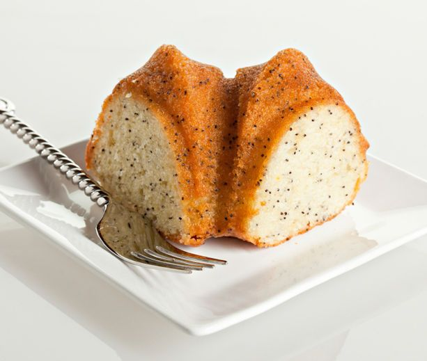 17 best cake recipes diabetic connect images on pinterest lemon poppyseed cake with splenda sugar everyone will think this diabetic dessert came from the finest bakery forumfinder Images
