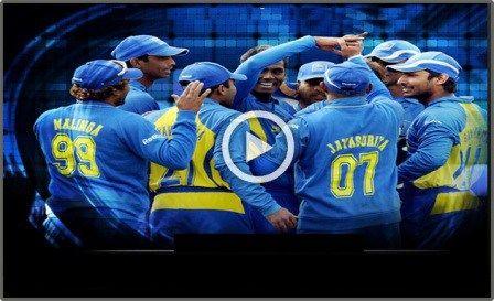 Mais de 1000 ideias sobre Crictime Live Cricket Streaming no Pinterest