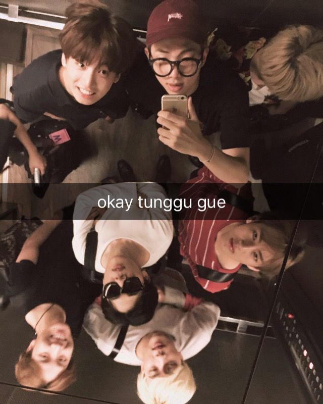 yakin mau baca? awas baper:)  © jeonjungxx #fanfiction # Fanfiction # amreading # books # wattpad
