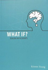 Buy What If? by Kristen Young Online - What If? Paperback: ID 9781925041460
