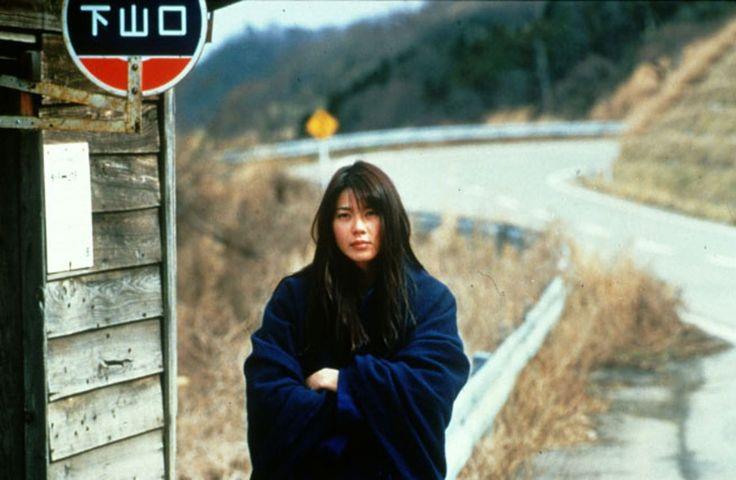 """31. """"Maborosi"""" (1994)"""