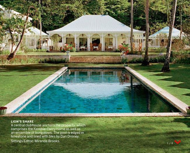 539 best pools~ images on Pinterest Outdoor living, Outdoor