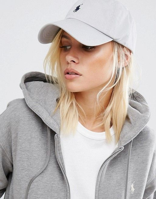black baseball cap fashion caps 2015 trend polo