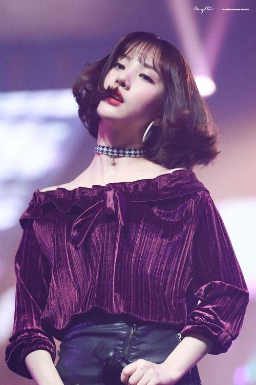 GFriend - Eunha