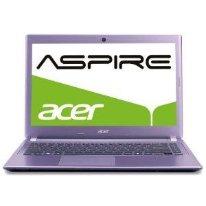 Acer aspire 3000 zl5