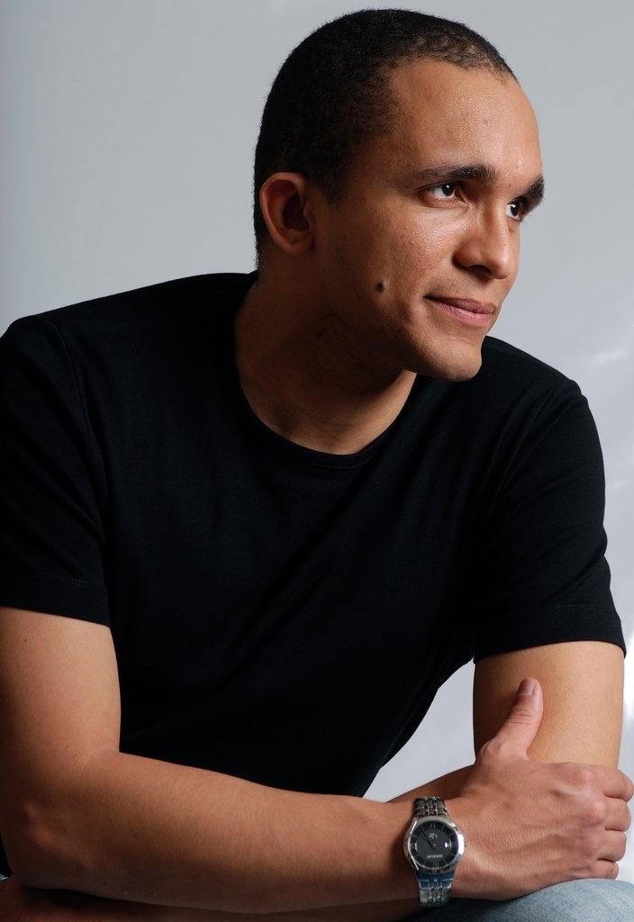 Conrado Adolpho Vaz - autor do livro Google Marketing e 8Ps do Marketing Digital