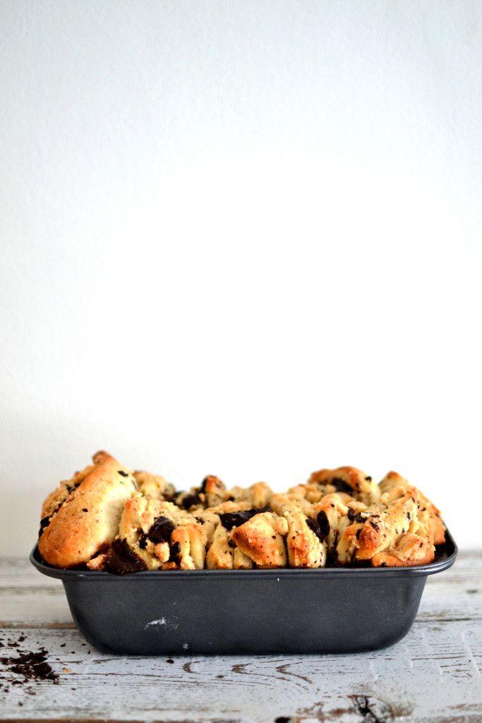 40 besten Torten und Kuchen Bilder auf Pinterest | Desserts, Gebäck ...