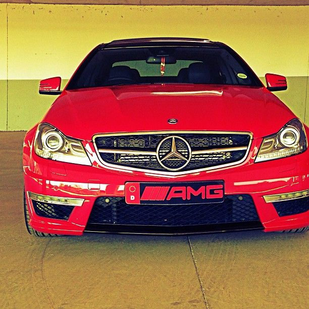 #mercedesbenzsouthafrica Instagram photos | Image by @anandn63