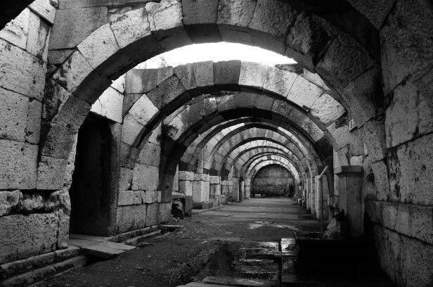 İzmir Agora