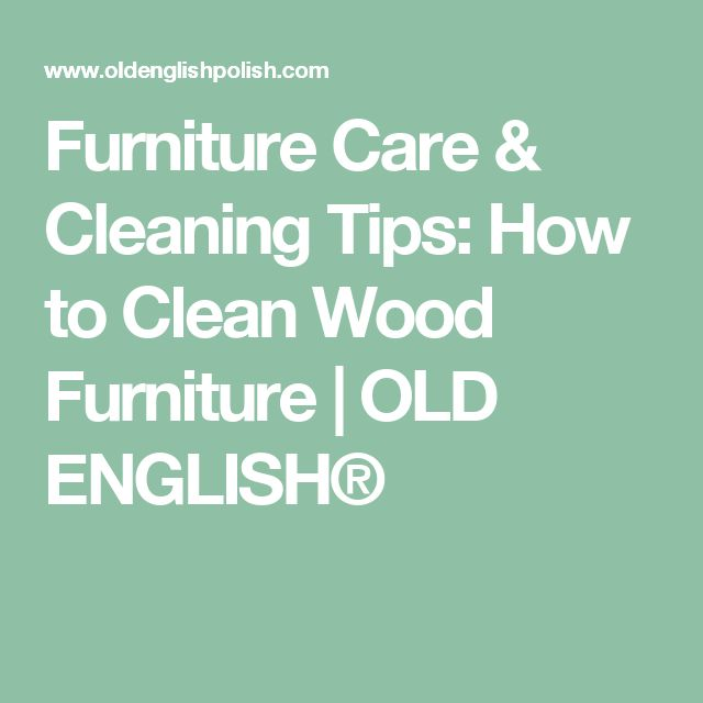 1000 Ideas About Furniture Care On Pinterest Bamboo Furniture Wood Furniture And Furniture