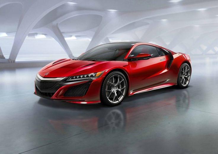 Assez Les 25 meilleures idées de la catégorie Nouvelle voiture sur  FT66