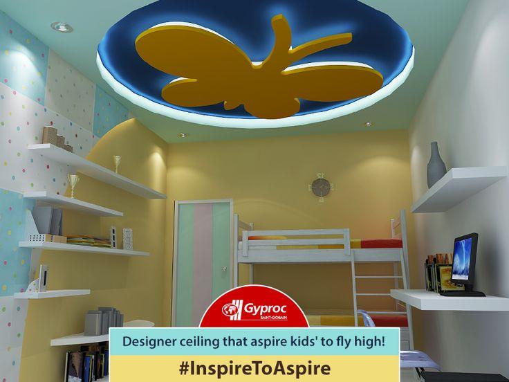 Faux Plafond Chambre Enfant Of Les 9 Meilleures Images Du Tableau Inspiretoaspire Sur